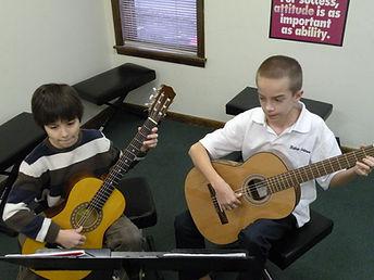 gabe and kurt guitar.jpg