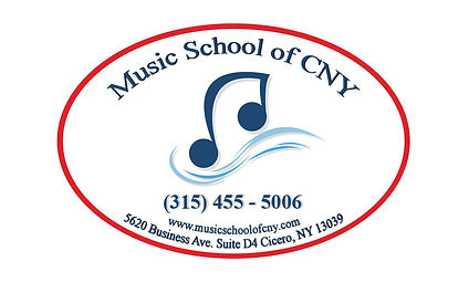 MUSIC SCHOOL OF CNY STICKER FINAL2011 4x
