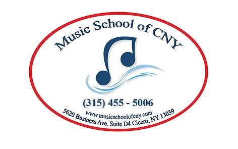 MUSIC SCHOOL OF CNY STICKER FINAL2011 4x