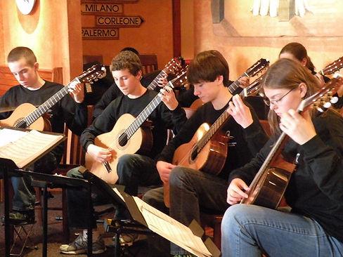 Music School of CNY Guitar Ensemble.jpg