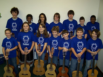 First Guitar Ensemble Picture.jpg