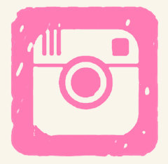 Instagram Account Set Up Package