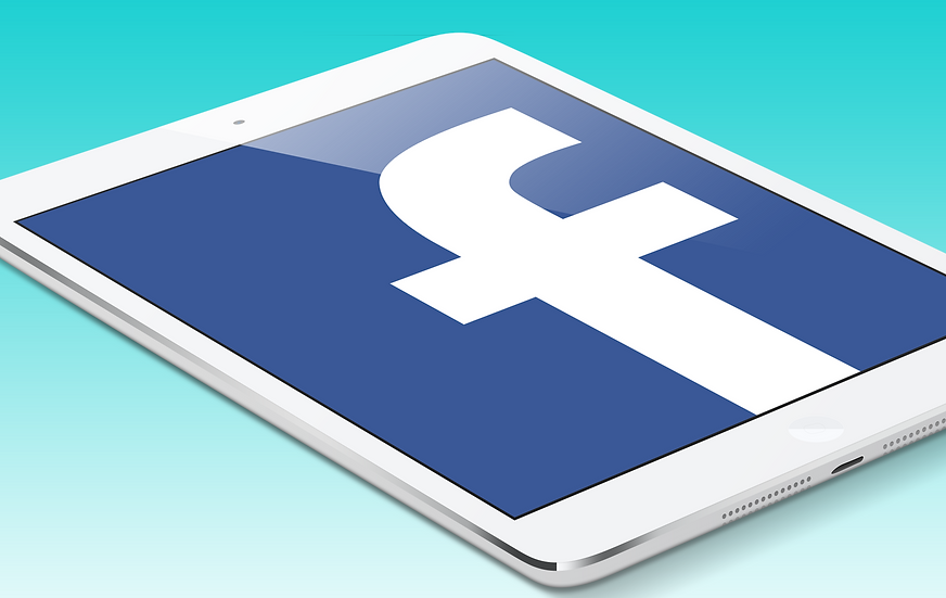 Facebook Account Set Up Package