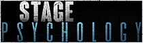 Stage Psychology Logo Final Version.png