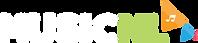 musicnl_logo.png