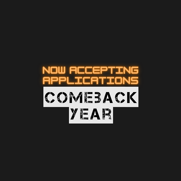 Comeback Year Promo Posts (1).png