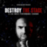 DESTROY THE STAGE Seminar Main Image.png