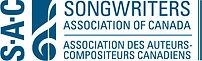 SAC_Logo.jpg