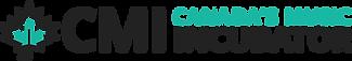 CMI - 201902 Official Logo Web-01 Black+