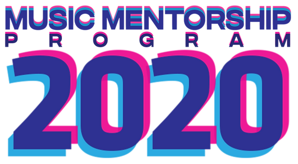Mentorship Logo No Luth Logo.png