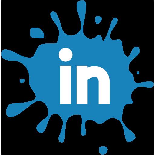 Linkedin Design Package