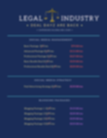 Lawyer Deal Website (1).png