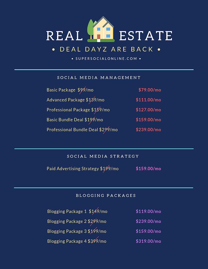 Real Estate Deal Website.png