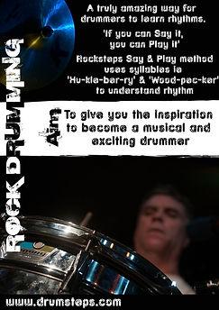 Chopsnlicks rocksteps rear cover copy.jp