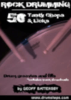 Chopsnlicks book2 copy.jpg