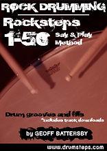 Chopsnlicks Rocksteps book copy.jpg