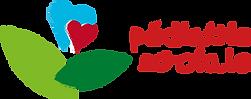 Centre de pédiatrie sociale de Québec.pn