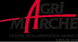 Agri_Marché