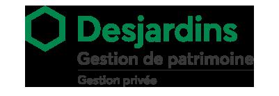Gestion_Privée_Desjardins