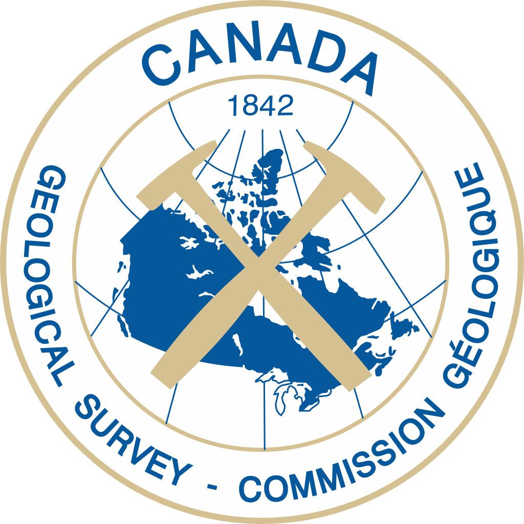 Commission géologique du Canada