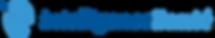 logo_intelligenceSante.png