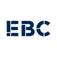 EBC Québec