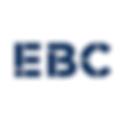 EBC Québec.png