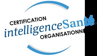 Certification_organisationnelle_intellig
