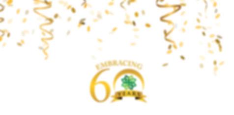 Celebrating 60 years confetti.jpg