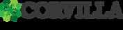 logo_notag - Copy.png