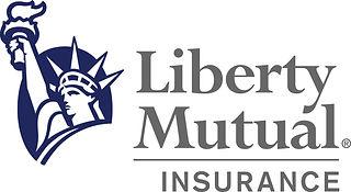 Liberty Mutual.jpeg