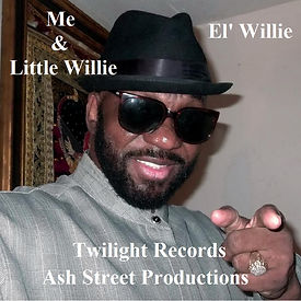 Me and Little willie235.jpg