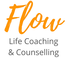 Counselling and therpy