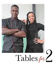 tables for 2 pic.jpg