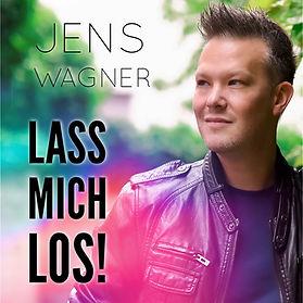 Jens Wagner - Lass mich los.jpg