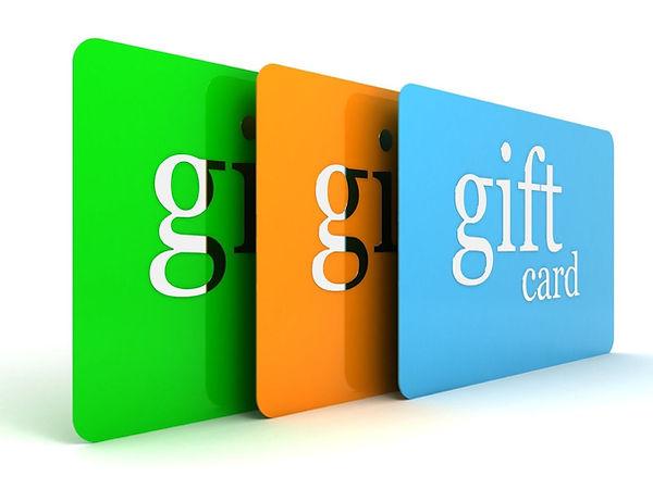 generic-gift-card_2000x.jpg