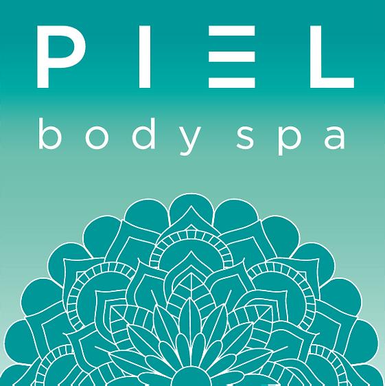 Piel Body Spa