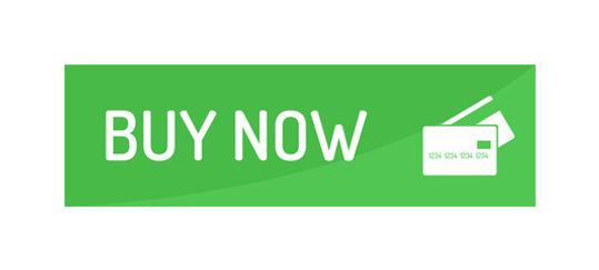buy now 1.jpg