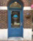 front door PBS.jpg