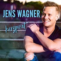 Jens Wagner - Herzpirat.jpg