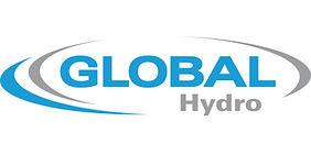 GLOBALHYDROweiss_gross_200_400.jpg