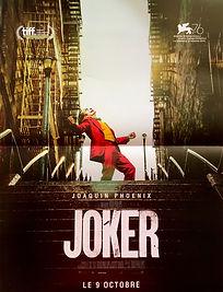 joker-original-movie-poster-15x20-in-201
