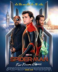 spider-man-far-from-home-official-movie-