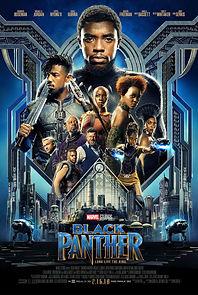 black-panther-web.jpg
