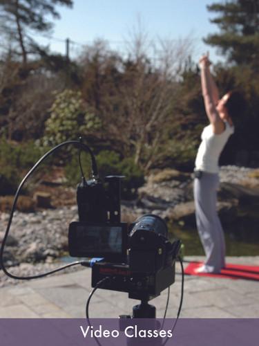 Personalised Video Yoga Classes.jpg