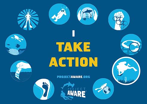 Tip-7-Take-Action.png