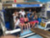 scuba diving group travel turkey dive travel turkey dive travel kas dive travel kaş scuba tours kaş scuba tours kas dive tour kas dive tour kaş diving tour kas diving tour kaş