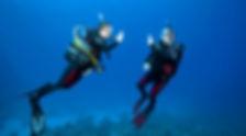 padi dive master course kas padi dive master course turkey divemaster course turkey divemaster course kas kaş tauchen