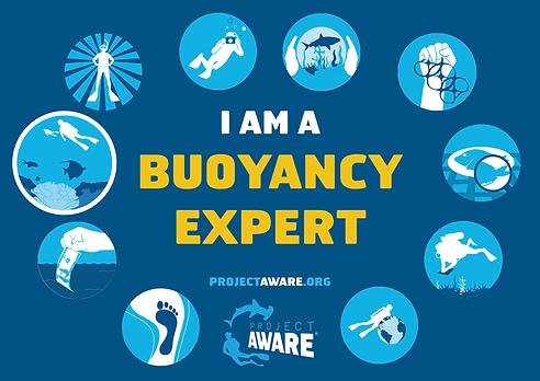 Tip-1-Buoyancy-Expert.png