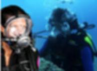 nautilus diving kas fullfacemask fullface mask full face mask kas fullface turkey oceanreef turkey ffm turkey full face mask turkey